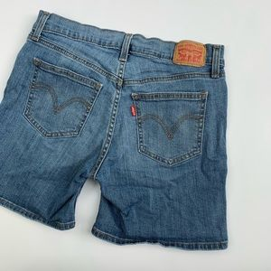 Levi's 🇺🇸CLEAROUT🇺🇸 VTG shorts (28)